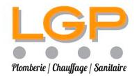LGP Plomberie chauffage